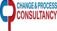 Change & Process Consultancy